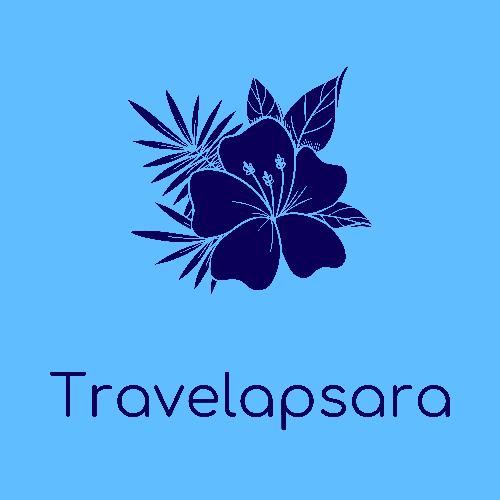 Travelapsara-mitHG-COL