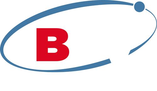 BTV Salzkammergut