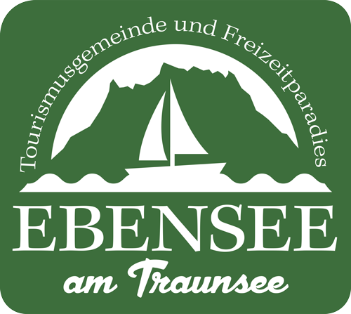 Ebensee am Traunsee
