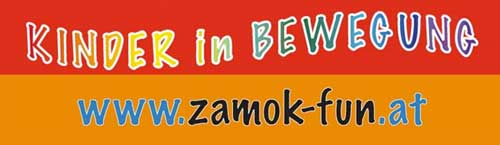 Gamskitz-Treffen