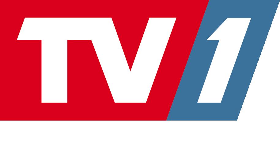 TV1-OOe-Logo-COL-neg